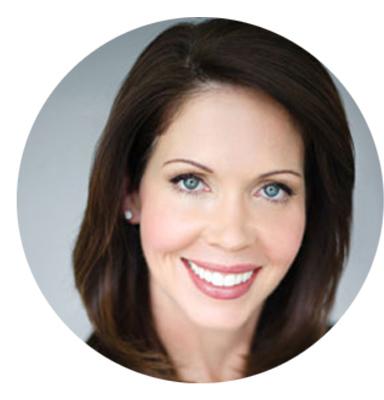 Dena-Robinson-profile-picture