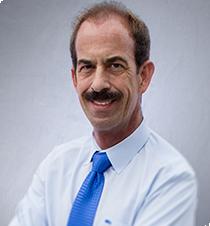 Dr. Mark Waggoner