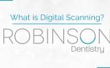 digital scanning thumbnail