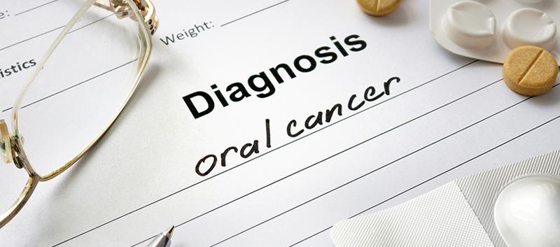 Robinson-Dentistry-Oral-Cancer-Awareness