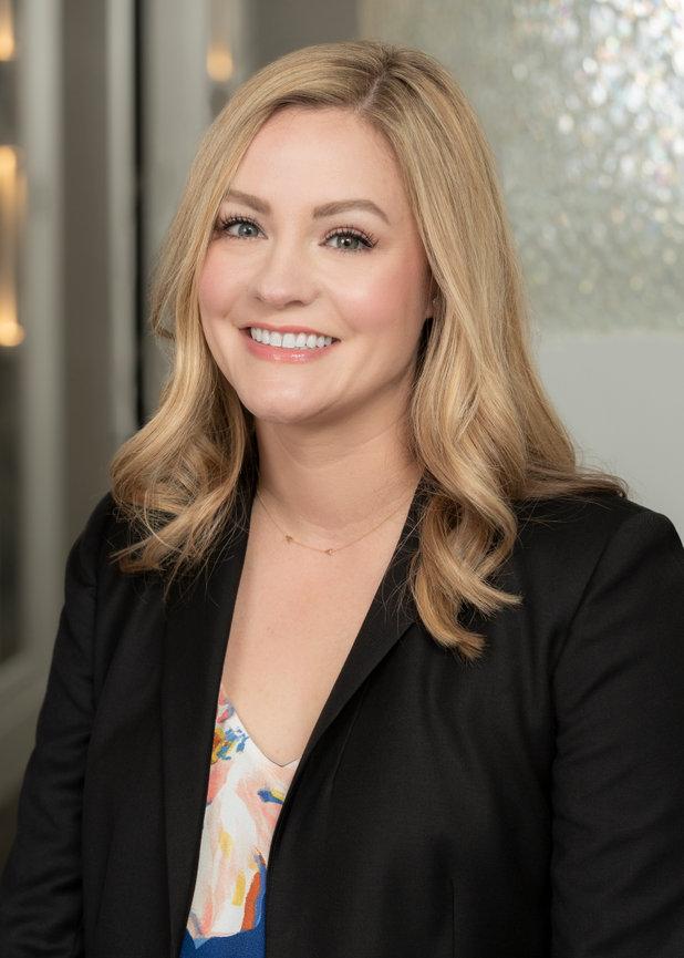 Dr. Audrey Miles