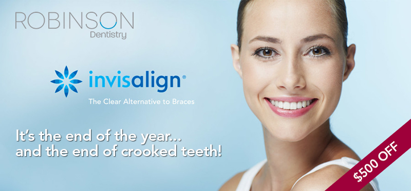 end-of-year-invisalign-email