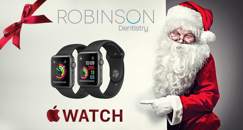 robinson-christmas-apple-watch-promo