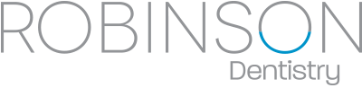 Robinson Dentistry Logo