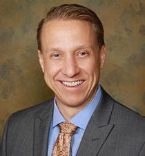 Dr. Bryan T. Moore
