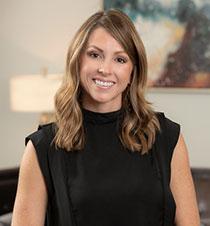 Katie Schlebach