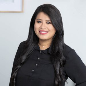 Monica Najarro